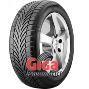 BF Goodrich g-Force Winter ( 225/40 R18 92V XL G1 )