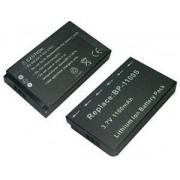 Bateria Kyocera BP-1100S 1100mAh Li-Ion 3,7V