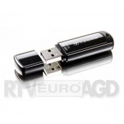 Transcend JetFlash 700 16GB USB 3.0