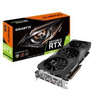 VC, Gigabyte N208TGAMING OC-11GC, RTX2080Ti Ti GAMING OC, 11GB GDDR6, 352bit, PCI-E 3.0