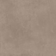 Tegel Energie Ker Select Fumo Mat Taupe 61x61 Gerectificeerd