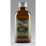 Apothecary87 Recipe Beard Oil Large