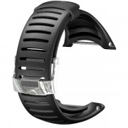 Suunto Recambios Suunto Core Light Correa Black