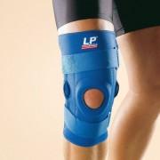 LP 710 Stabilizator koljena