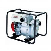 "Motopompa apa murdara Honda WT30XK4, 8.5 CP, benzina, 1200 l/min, Hmax. 25 m, 3"""