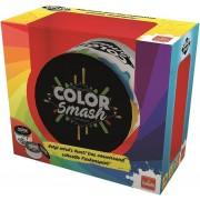 Goliath® Spiel, »Color Smash«