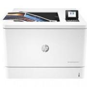 HP INC HP COLOR LASERJET M751DN
