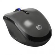Myš HP Wireless Mouse X3300 gray