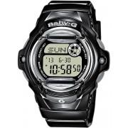 Ceas de dama Casio Baby-G BG-169R-1ER
