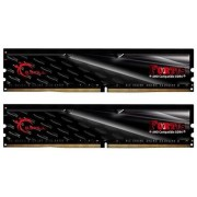 G.Skill Fortis 16GB DDR4 16GHT Kit 2400 CL15 (2x8GB) F4-2400C15D-16GFT