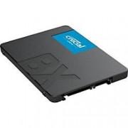 Crucial SSD BX500 480 GB