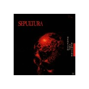 Sepultura - Beneath The Remains | CD