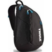 Rucsac notebook Thule Crossover Sling 13 inch Black