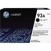 HP 93A Black / CZ192A Toner Cartridge Single Color Toner (Black)