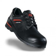 HECKEL MACSOLE 1.0 INL 6264003 Farba: Čierna, Veľkosť: 46