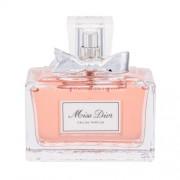 Christian Dior Miss Dior 2017 100ml Eau de Parfum за Жени
