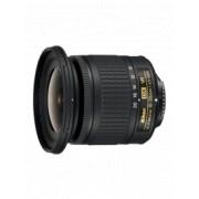 NIKON Obj 10-20mm F4.5-5.6G AF-P DX VR 81303