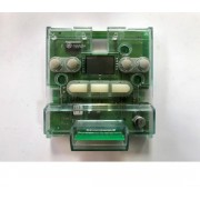 Modulo Electrónico Teclado Isofast Condens F 35 E