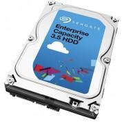 Seagate Enterprise sas (Exos 7E8) 10Tb/10000Gb SAS12G 7200rpm 256MB Cache hard drive