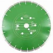 Disc diamantat pentru beton crud 300 mm FBC HB2 CEDIMA