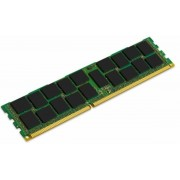Kingston Technology ValueRAM KVR16R11S8K2/8 8GB DDR3 1600MHz ECC geheugenmodule