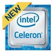 Intel Celeron G4900 Soc 1151 ITL-BX80684G4900
