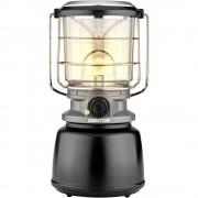 LED lanterna za kampiranje Polarlite Elite na baterije 1255 g siva, crna
