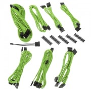 Kit cabluri modulare BitFenix Alchemy 2.0 BQT-SP10 Series Green