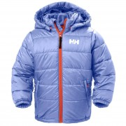 Helly Hansen Kids Arctic Puffy Jacket 122/7 Purple