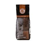 Satro Excellence Choc 14 ciocolata calda 1kg