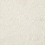 Atlas concorde Evolve vloertegel 60x60cm doos a 3 stuks white aj9e