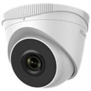 HikVision HiLook IPC-T220H 2.8mm H.265 Series