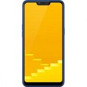 Realme C1 (Full HD/ 6.2 inches/ Dual Sim/ Android/ RAM 2 GB/ 3G 4G/ WiFi/ 4200 mAh)