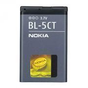 Nokia BL-5CT батерия