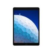 Apple 10.5-inch iPad Air 3 Wi-Fi 64GB - Space Grey MUUJ2HC/A