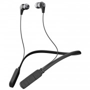 Skullcandy Doublepoint: Skullcandy Ink'd 2.0 Wireless - Zwart