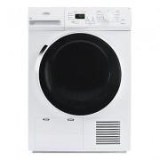 Belling BFCD800 8kg Freestanding Condenser Tumble Dryer White