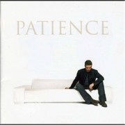 Video Delta Michael,George - Patience (Incl. Bonus Tracks) - CD