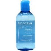 Bioderma Hydrabio Tonique Moisturizing Toning Lotion 250ml - Känslig Hy