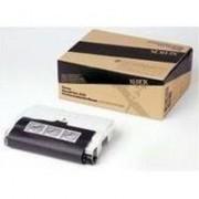 Xerox Tambour 101R00090
