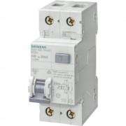 FID zaštitni prekidač 1-polni 13 A 0.03 A 230 V Siemens 5SU1356-7KK13