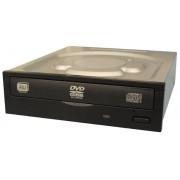 LiteOn LTN 486s - Lecteur de disque - CD-ROM - 48x - interne - 5.25 - IDE