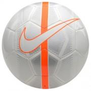 Minge unisex Nike Mercurial Fade SC3023-100