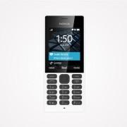 Nokia-150-DS-WHITE