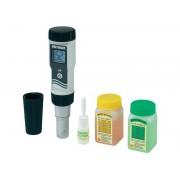 pH metr VOLTCRAFT PHT-02 ATC