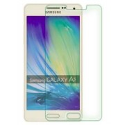 Tempered Glass Screen Protector for Samsung Galaxy A5 (2014) - Samsung Screen Protector