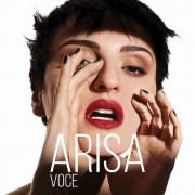 Warner Music Arisa - Voce The Best Of - CD