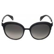 Police SPL499 Occhiali solari