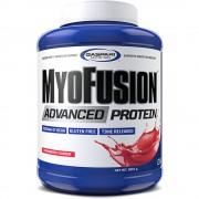 Gaspari MyoFusion Advanced 1 8 kg