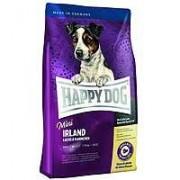 Hrana za pse Happy Dog Supreme Mini Irland 4kg